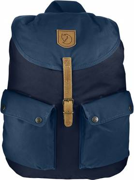 Fjällräven Greenland Backpack Large - Fjällräven Greenland Backpack - 7323450363239 - 1
