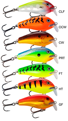 Rapala-Fat-Rap-Shallow-7cm-022677006369-2.jpg
