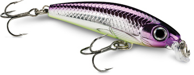 Rapala Ultra Light Minnow 4cm - Vaaput - 022677200569 - 1