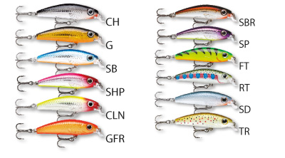 Rapala-Ultra-Light-Minnow-4cm-022677200569-2.jpg
