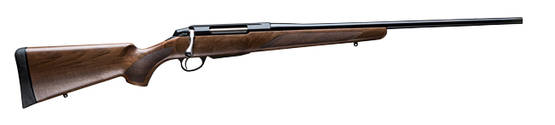 Tikka-T3x-Hunter-6,5X55-SE-TF1T1936103MT-1.jpg