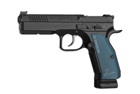 CZ 75 Shadow 2 OR Optics ready - Pistoolit ja revolverit - 0424-0743-EJMSASX - 1